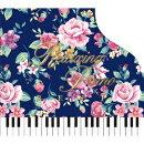リラクシング・ピアノ〜ベスト