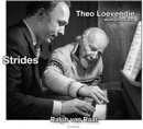 【輸入盤】Strides-works For Piano: Ralph Van Raat