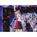 乃木坂46 3rd YEAR BIRTHDAY LIVE【完全生産限定盤】 [ 乃木坂46 ]