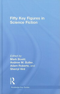Fifty_Key_Figures_in_Science_F