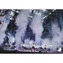 乃木坂46 3rd YEAR BIRTHDAY LIVE【Blu-ray】 [ 乃木坂46 ]