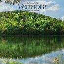 Vermont Wild & Scenic 2019 Square