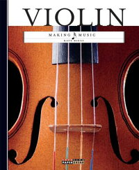 MakingMusic:Violin[KateRiggs]
