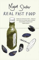 REAL FAST FOOD(P)