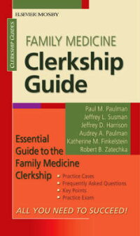 Family_Medicine_Clerkship_Guid