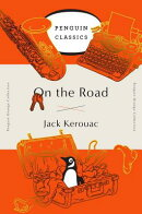 On the Road: (penguin Orange Collection)
