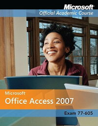 Microsoft_Office_Access_2007: