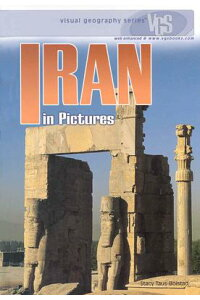Iran_in_Pictures