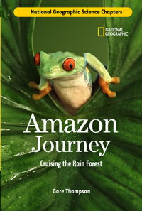 Amazon_Journey:_Cruising_the_R