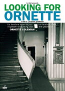 【輸入盤】Looking For Ornette (2DVD)