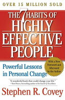 7 HABITS OF HIGHLY EFFECTIVE PEOPLE(B)