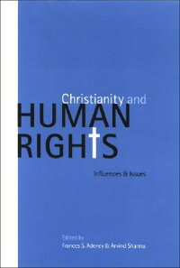 Christianity_and_Human_Rights: