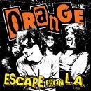 【輸入盤】Escape From La (Digi)