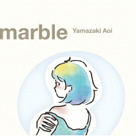 marble [ 山崎あおい ]