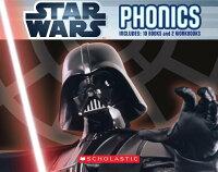 Star Wars: Phonic...
