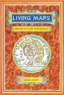 LIVING MAPS(H)