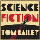 【輸入盤】Science Fiction