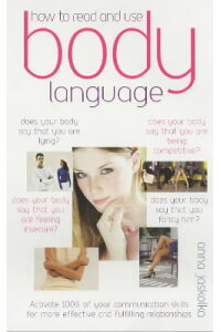 How_to_Read_and_Use_Body_Langu