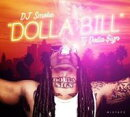 【輸入盤】Dolla Bill: Mixtape