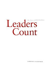 Leaders_Count:_The_Story_of_th