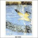 【輸入楽譜】レスピーギ, Ottorino: ボッティチェルリの三枚折絵、組曲「鳥」: 大型スコア