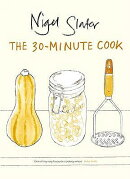 30-MINUTE COOK(P)
