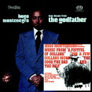 【輸入盤】Love Theme From The Godfather