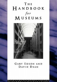 Handbook_for_Museums