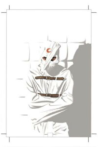 MoonKnight,Volume1:Lunatic[JeffLemire]