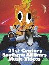 21世紀の音楽異端児 (21st Century Southern All Stars Music Videos) (完全生産限定盤) [ サザンオールスターズ...