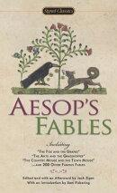 AESOP'S FABLES(A)