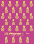 Hawaii guide24H