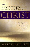 Mystery of Christ: