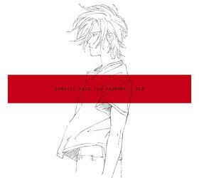 【先着特典】RED (初回限定盤 CD+DVD) (ステッカー付き)
