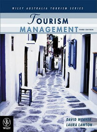 Tourism_Management