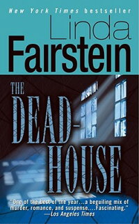 The_Deadhouse