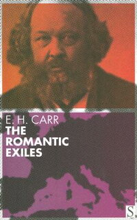 The_Romantic_Exiles