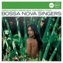 【輸入盤】Bossa Nova Singers