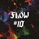 #10 (初回限定盤 CD+DVD)