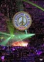 GIRLS' GENERATION 〜LOVE&PEACE〜Japan 3rd Tour [ 少女時代 ]