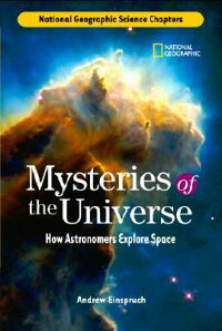 Mysteries_of_the_Universe:_How