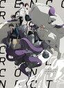 センコロール コネクト(完全生産限定版)【Blu-ray】 [ 花澤香菜 ]