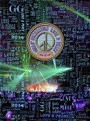 GIRLS' GENERATION 〜LOVE&PEACE〜Japan 3rd Tour 【初回盤】【Blu-ray】