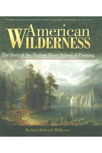 American_Wilderness:_The_Story