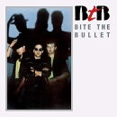 【輸入盤】Bite The Bullet (Dled) (Rmt)