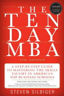TEN-DAY MBA,THE