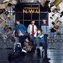 N.W.U (通常盤) [ FTISLAND ]