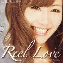 Reel Love(CD+DVD)