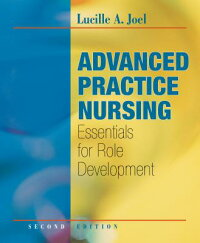 Advanced_Practice_Nursing:_Ess