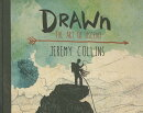 Drawn: The Art of Ascent